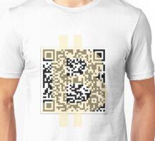 Send Money Unisex T-Shirt