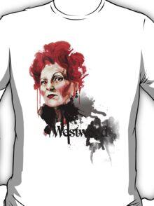 Vivien Westwood T-Shirt