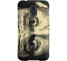 Bill Samsung Galaxy Case/Skin