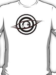 EMC logo T-Shirt