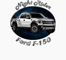 Ford F-150 Truck Night Rider Unisex T-Shirt