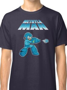 METHYLAMAN Classic T-Shirt