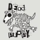 Dead Puppy by Dr Woo