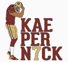 KAEPERN7CK by arrow3