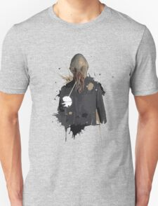 Urban Ood T-Shirt