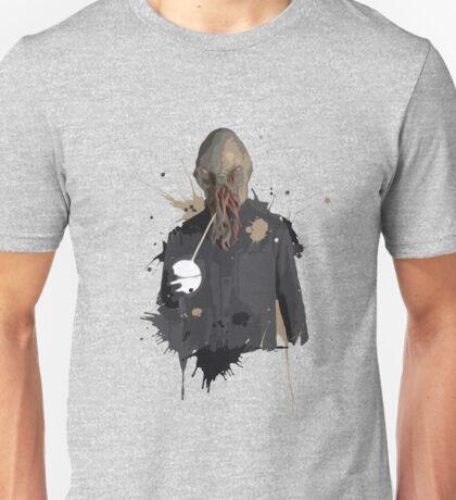 Urban Ood Unisex T-Shirt