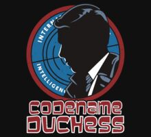 Codename Duchess Kids Clothes