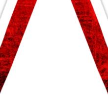 Assassin's Creed logo Sticker