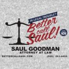 better call saul by websta