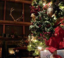 Christmas Time by PicsbyJody