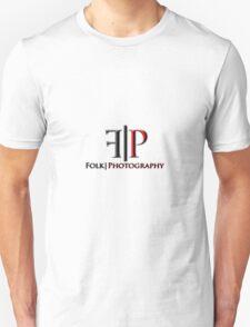 Original Folk|Photography t-shirt (Mens) T-Shirt