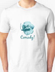 Comedy! T-Shirt