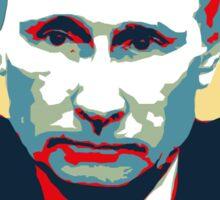 Uncle Vladimir Sticker