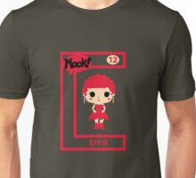 Mock Effie Unisex T-Shirt