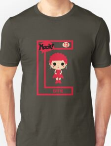 Mock Effie T-Shirt