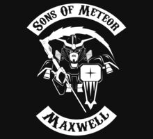 Sons of Meteor 02 by Ironwings