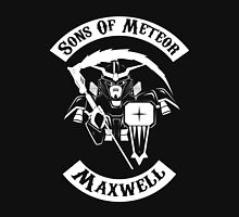 Sons of Meteor 02 Unisex T-Shirt