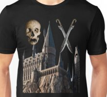 Conquering Kingdoms Unisex T-Shirt