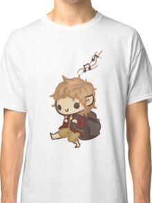 Bilbo Classic T-Shirt