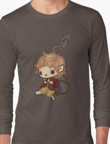 Bilbo Long Sleeve T-Shirt