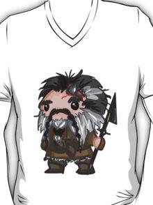Bifur T-Shirt