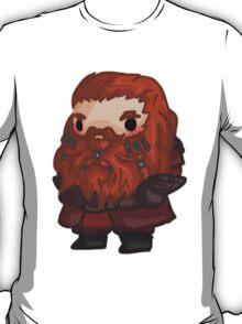 Gloin T-Shirt