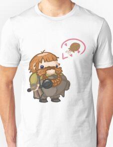 Bombur T-Shirt