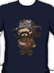 Bofur T-Shirt
