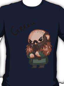 Dwalin T-Shirt