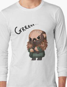 Dwalin Long Sleeve T-Shirt