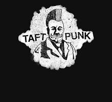 Taft Punk Unisex T-Shirt