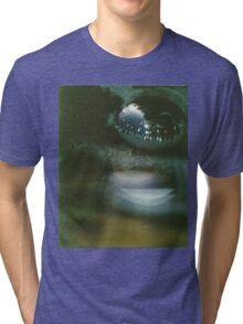 1988 Tri-blend T-Shirt