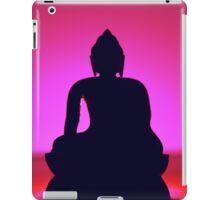 Buddha 2 iPad Case/Skin
