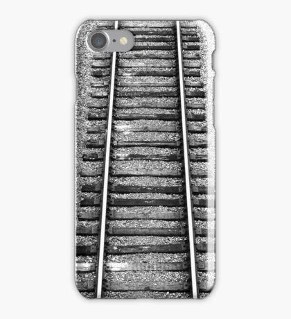 Going Away iPhone Case/Skin