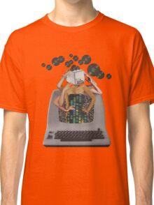 Untitled 5 Classic T-Shirt