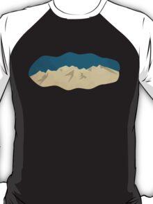 Kanchenjunga Tee T-Shirt