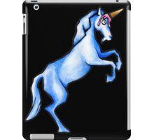 Arnold 5 iPad Case/Skin