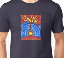 Banjo Harmonic Energy Unisex T-Shirt