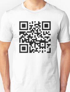 Popculture Unisex T-Shirt