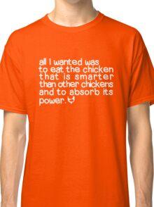 ...And Make A Nice Kiev Classic T-Shirt