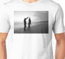 Beach // Love // Dance T-Shirt