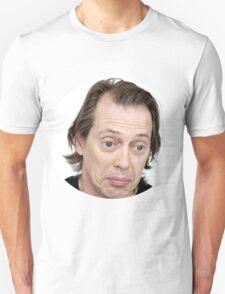 Dankest Steve Buscemi T-Shirt