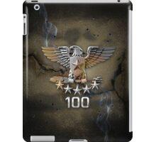 Battlefield 3 Colonel iPad Case/Skin