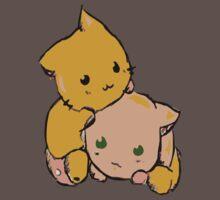 Cute ^^ Kids Clothes