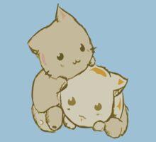 cute <3 Kids Tee