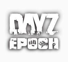 DayZ - Epoch by 8BitWorks