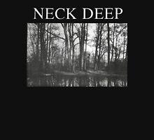 Neck Deep Hoodie Unisex T-Shirt