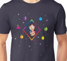 FRO O OOT Unisex T-Shirt