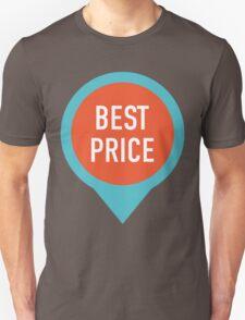 best price T-Shirt