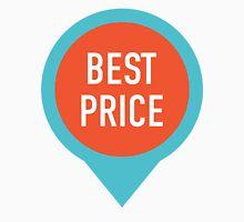 best price Unisex T-Shirt